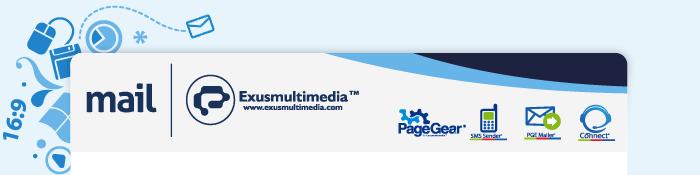 Visite Exusmultimedia en la Web